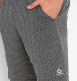 WOR KNIT SHORTS PERFORMANCE REEBOK