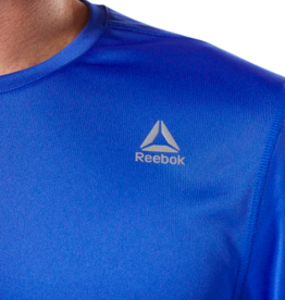 REEBOK WOR TECH TOP-REGULAR CRUCOB