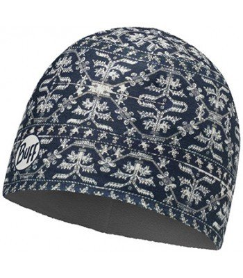 BUFF BALTHUS NAVY BLUE - HAT BUFF