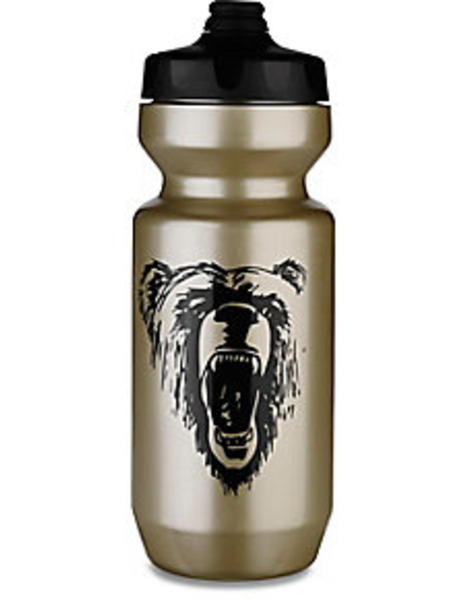 gld black bear 22oz