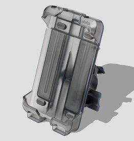 Smart Phone Holder XL