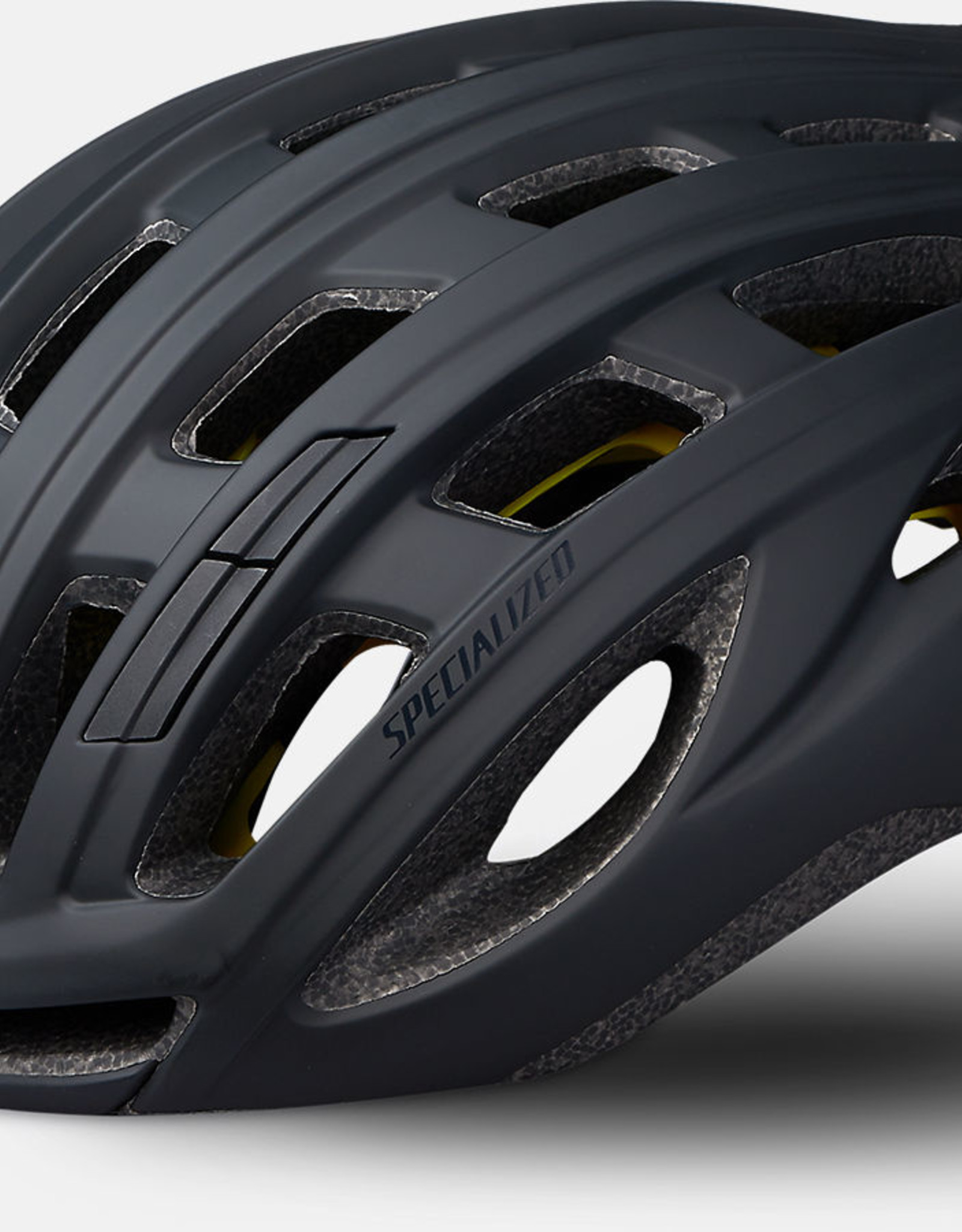 specialized PROPERO 3 HLMT ANGI MIPS CPSC BLK S/m