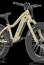 ranger e-bike 5.0