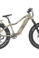 ranger e-bike  10