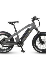 ripper ss e-bike