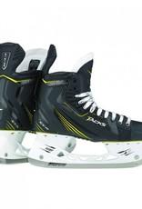 TACKS SR ICE SKATES CCM D 8.5
