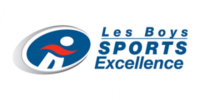 Les Boys Sports Excellence