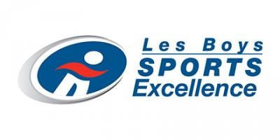 Les Boys Sports Excellence