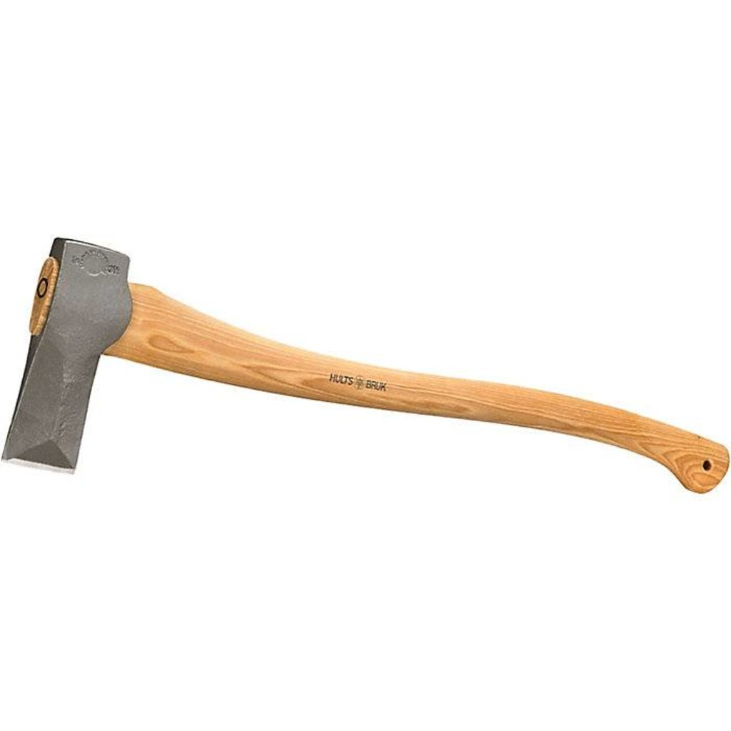 Sarek Splitting Axe