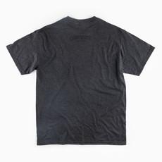 Chopwood Mercantile Axe Logo T-Shirt