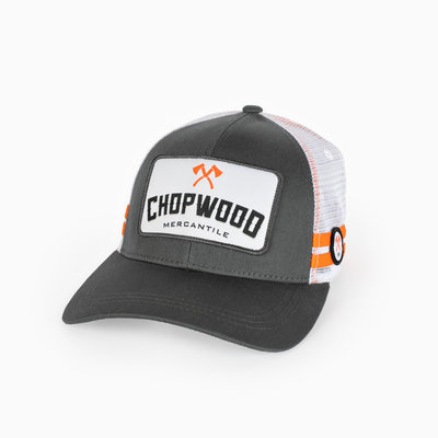 Chopwood Chopwood Mercantile  Hat