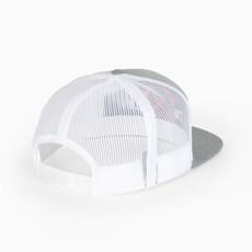 Chopwood Chopwood Embroidered 7 Panel Trucker Hat