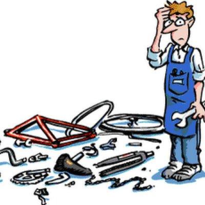 Cours de Mécanique 3 heures + Kit d'outils Parktool SK-3