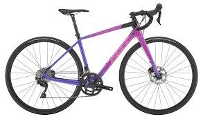 Felt VR5W purple 51cm