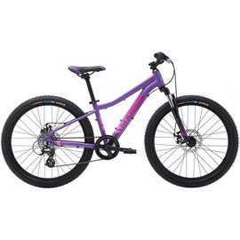 Marin Bayview 24 trail fille 2018