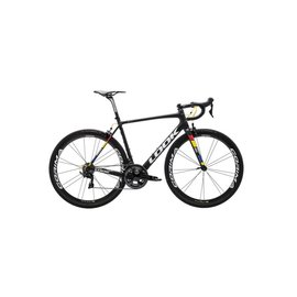 Look 785 Huez RS Dura Ace proteam M