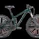Norco Fluid FS3 vert/noir Large