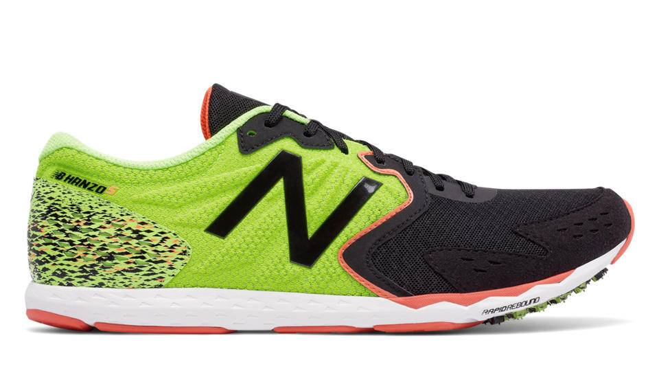 New Balance NB M Hanzo