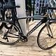 Cannondale Synapse carbon 105 54cm