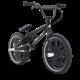 Se Bikes Everyday Black 20''