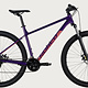 Norco Storm 5 violet/rose Small