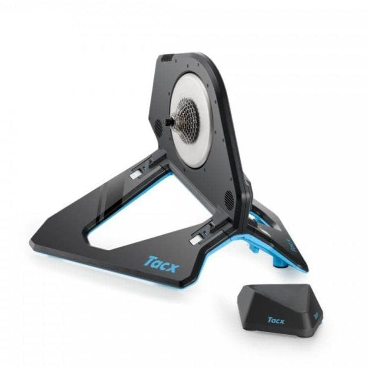 Tacx Neo 2T 2022