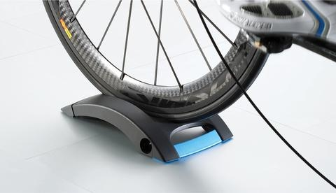 Tacx Support Skyliner Neo