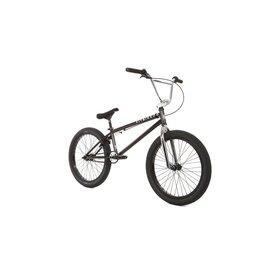 BMX Fit BF22 2018