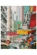 Wan Chai Market #2