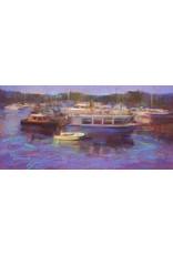 Salt Spring Boats