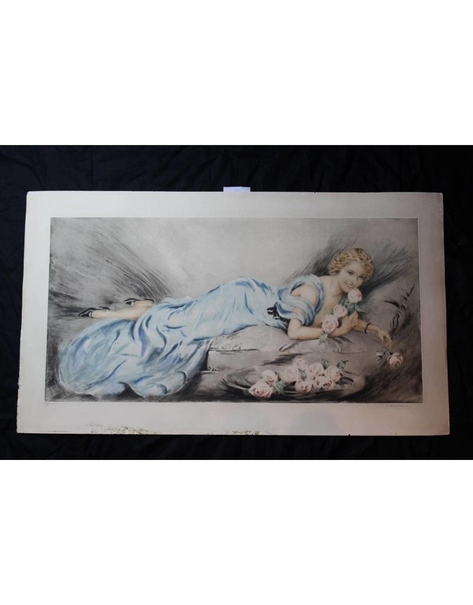 Galerie Grillon Women