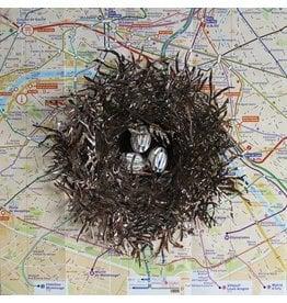Paris - Home of Fashion 2