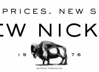 Buffalo Trading, Co.