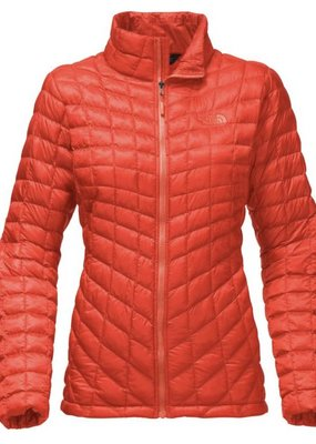 THE NORTH FACE ® Thermoball Full Zip Jacket