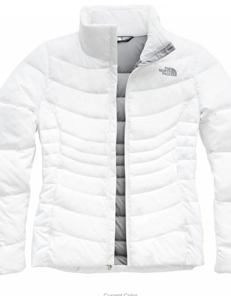The North Face W Aconcagua Jacket II