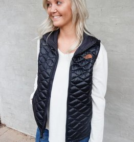 THE NORTH FACE ® W Thermoball™ Vest