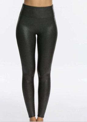 SPANX ® Spanx Legging