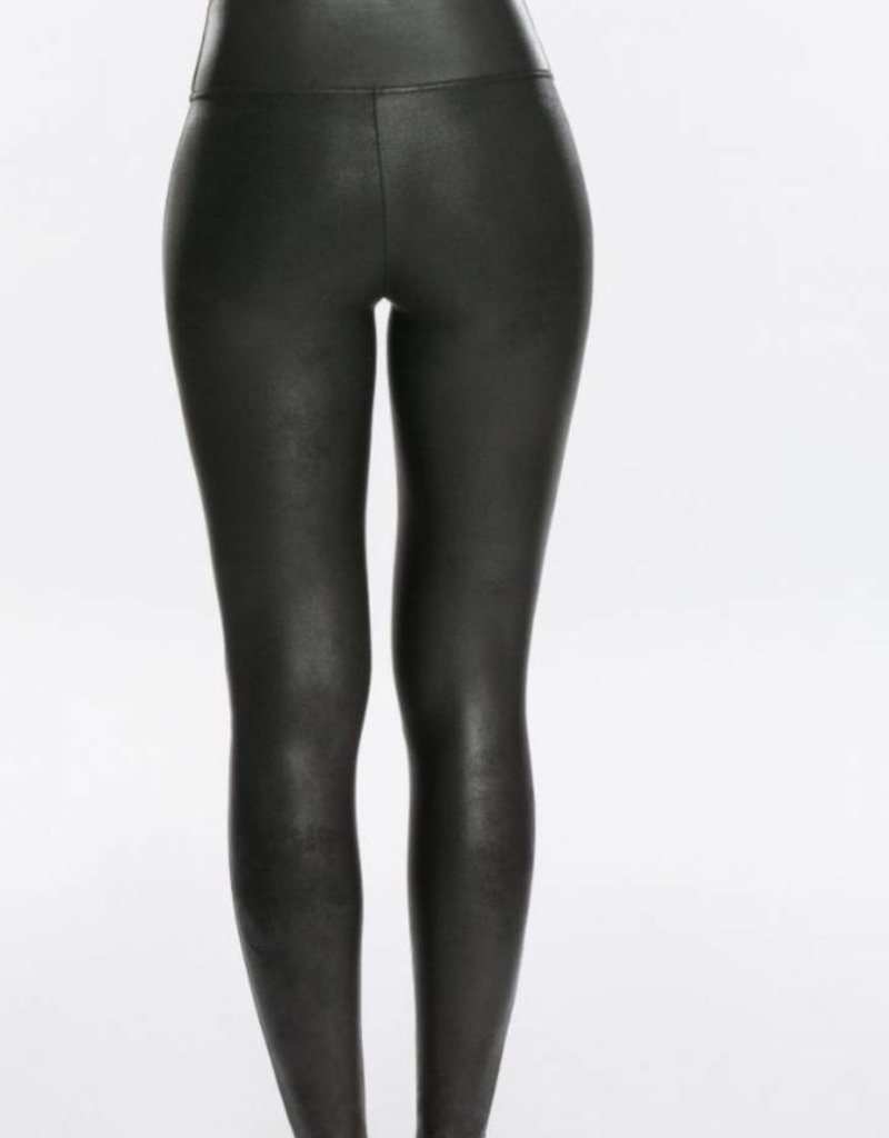 Spanx Spanx Legging