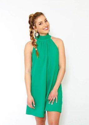 Buffalo Trading Co. Audrey Dress