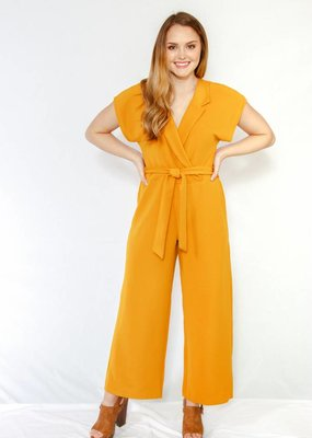 908f9cf411f Women s Apparel - Rompers   Jumpsuits - Wooden Nickel