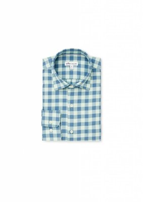 Peter Millar Brighton Grand Gingham
