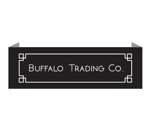 Buffalo Trading Co.