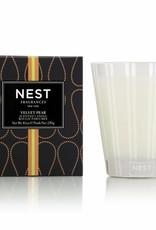 NEST Fragrances Velvet Pear Classic Candle 8.1oz