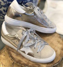 Buffalo Trading Co. Star Gazer Sneaker