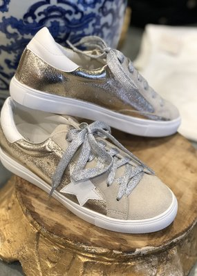 Buffalo Trading Co. Star Gazer Sneaker