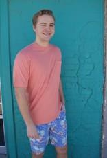 Peter Millar Hawaiian Sunset Swimwear
