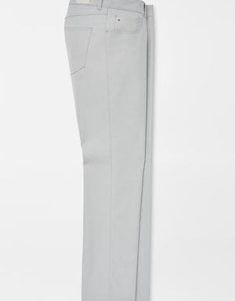 Peter Millar Performance Five Pocket Pant