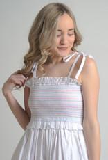 Buffalo Trading Co. Jil Dress