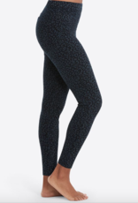 SPANX ® Ankle Jean-ish Leggings