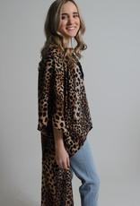 Buffalo Trading Co. Jess Kimono